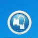 台达DRAStudio软件