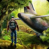 最后的生存岛(Last Survival Island 3D)
