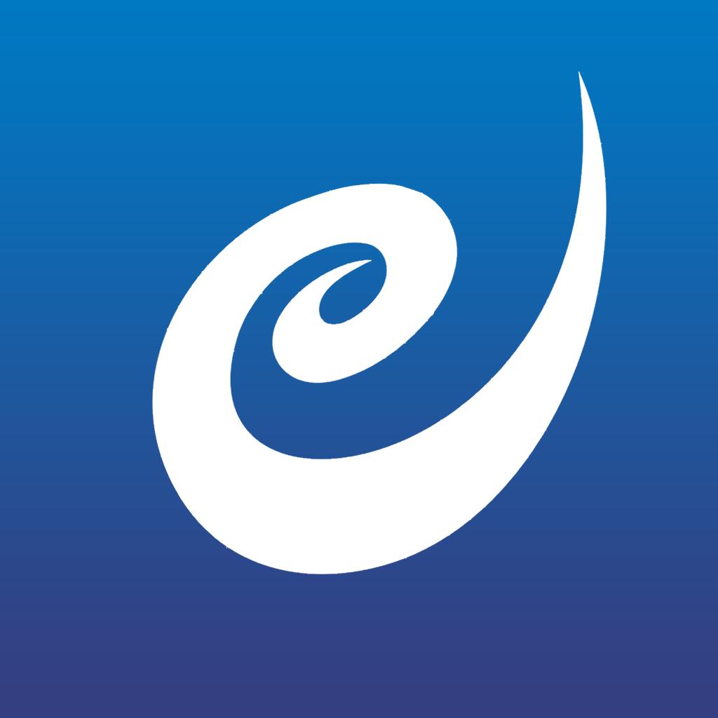 e游小镇app1.0 安卓版