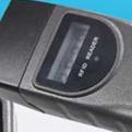 真地ZD-101Z屏显巡更棒管理软件7.0.7.0 免费版