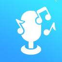 IS/ISpeak语音视频聊天工具