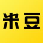 米豆小书app1.0.1 安卓版