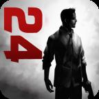 走出去归途24小时安卓版2.2 最新完整版