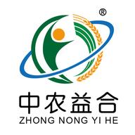 中农益合软件