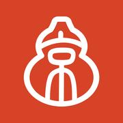 北京好中医app