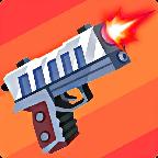神枪射击(Gun Shooter)