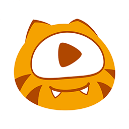 虎牙直播手�C版6.5.1 官方最新版