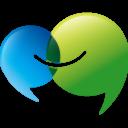 闻道微课软件(移动教学平台)3.3.0.16  官方免费版