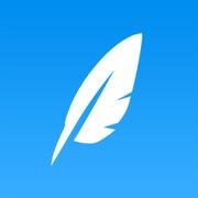 路桥电力协同办公app1.0.1手机ios版