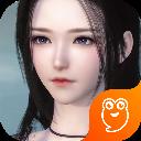 九剑游戏九游客户端1.00.42 安卓最新版