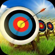 射箭之王2018(Archery King Bow Master 2018)