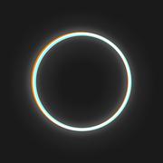 泼辣修图APP5.5.1 官方iOS版