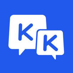 KK键盘ios1.0.7 最新版