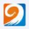 易达精细商超管理App