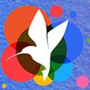 360小鸟壁纸PC版