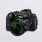 COOLPIX P610s相机固件1.3.0 正式最新版