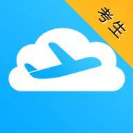 民航招飞手机版0.1.2 苹果版