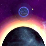 太空计划(Space Program)