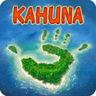 卡胡纳1.4 安卓最新版