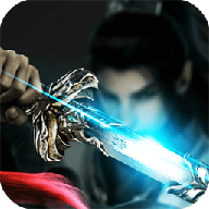 御剑武林手游4.0.0 安卓最新版