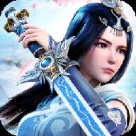 玄剑轮回安卓版2.2.0 官方版