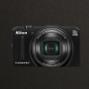 尼康COOLPIX S9700s 相机固件1.2.0 最新版