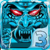 Temple Final Run 3(神庙跑酷3)1.0.0 安卓手机版