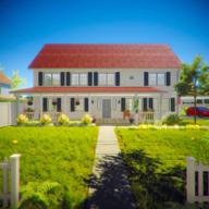 梦想家居装饰(Dream Design Home Decor)