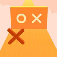 XOX洞(XOX Hole)