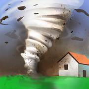 Tornado.io手游1.0 ios 最新版