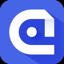 德客零售版安装包(餐饮管理App)