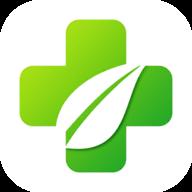 微草药安卓版1.0.7 手机最新版