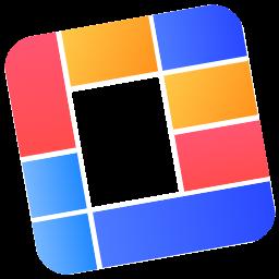 抖屏(��B��l壁�)1.0.3.10 官方pc版
