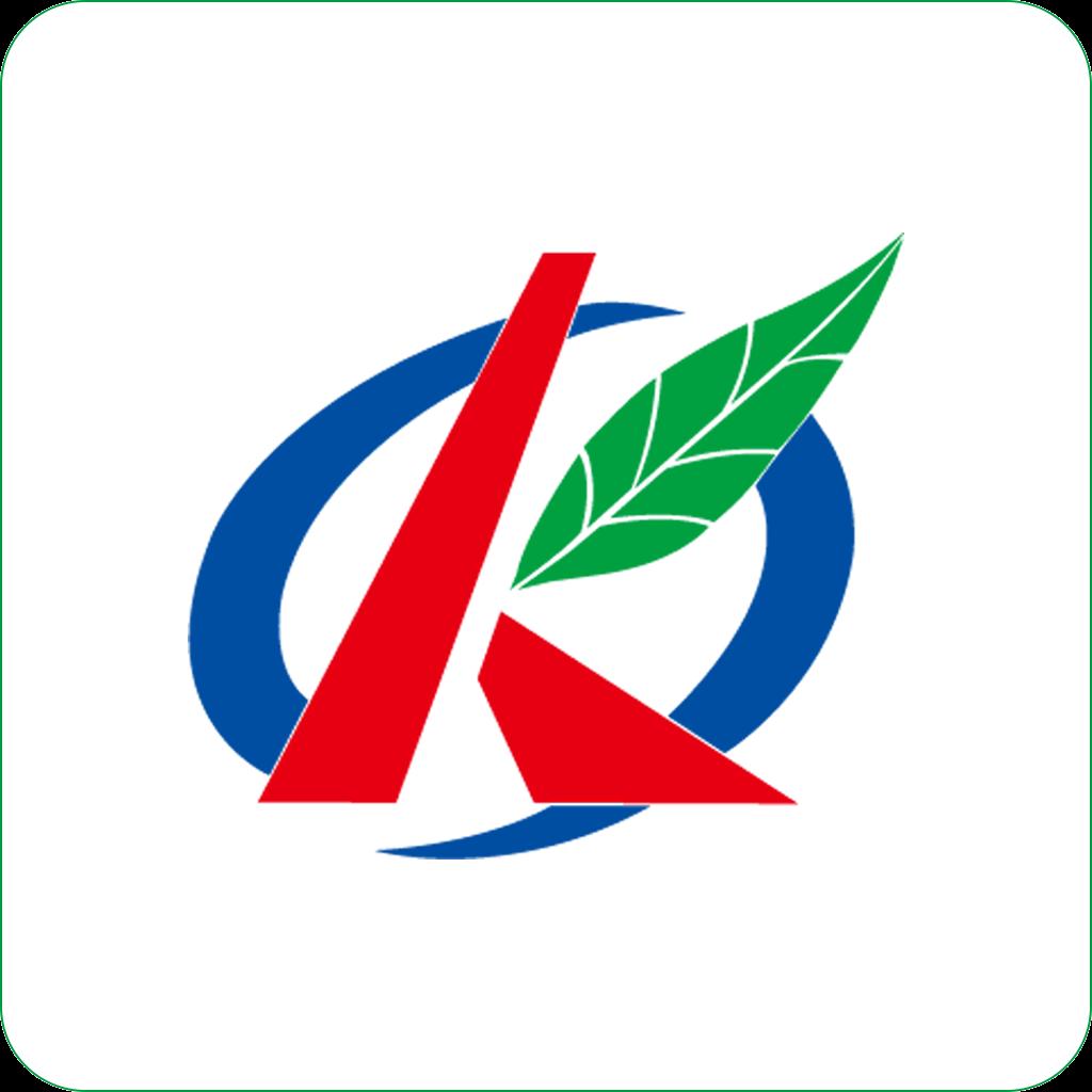 科苑学校app1.0.0 安卓版