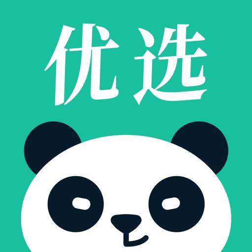 熊猫零食超市app1.0.1 安卓版