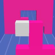 超级墙挑战(Super Wall Challenge)v1.0 最新版