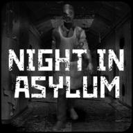 避难之夜(Night in Asylum)1.0.3 安卓版