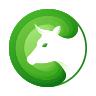 牛还是牛app1.3 安卓版