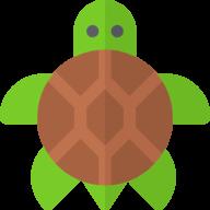 拯救海龟(Save the Turtles)