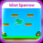 白痴麻雀(Idiot Sparrow)1.0.1 安卓版