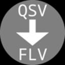 QSV2FLV手机版