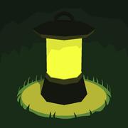 影眠之地(Where Shadows Slumber)1.0手机ios版