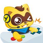yy手游助手苹果版2.2.0 ios手机版