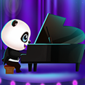 乐斯钢琴家pc客户端