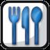 速腾餐饮管理系统软件经典版