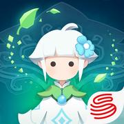悠梦2光之国的爱丽丝ios版1.6.0 官方最新版