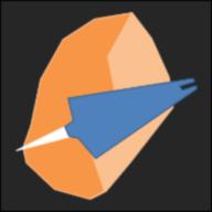 损坏行星1.1.5 安卓版