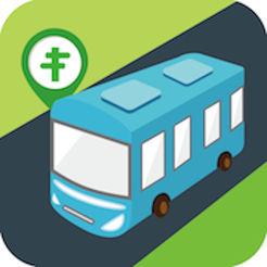 南京掌上公交最新版本1.41 免费版