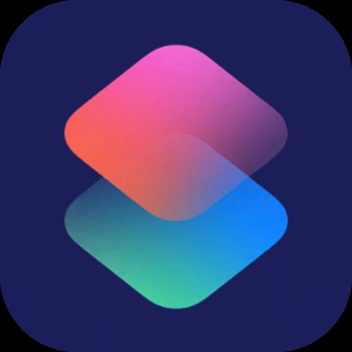 捷径软件1.9.0 最新版