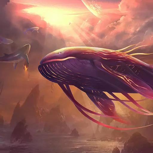 梦回仙灵九游版1.1.6.0 安卓版